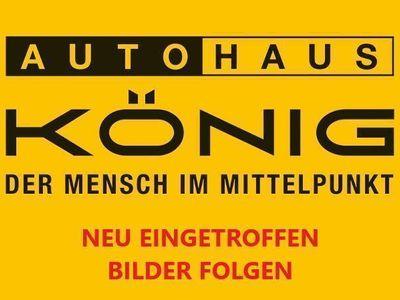gebraucht Renault Mégane 1.6 16V 110