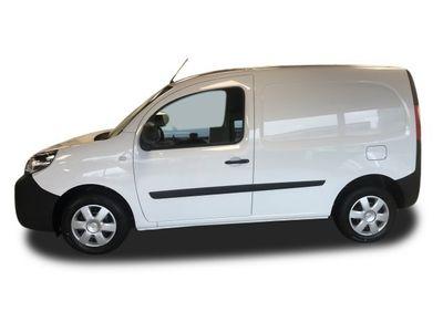 gebraucht Nissan NV250 Kasten Comfort L1 dCi95 Klima-DAB-Bluetooth 1.5 Diesel