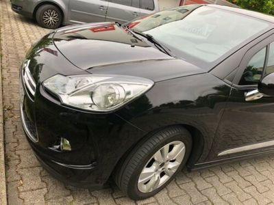 gebraucht Citroën DS3