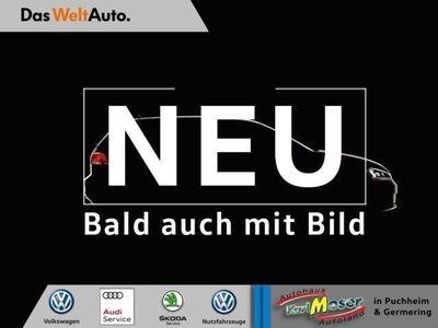 gebraucht VW Amarok DC 2.0 BiTDI 4M Ultimate - Hardtop*Leder*Xenon*1.H