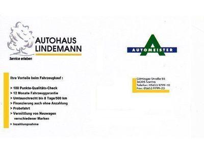 gebraucht Opel Insignia Innovation, Leder, PDC, Frontkamera
