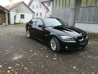 gebraucht BMW 130 320d / 148.310 km / BJ 2010 /kw