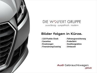 gebraucht VW Scirocco Sport 2.0 TSI BMT DSG NAVI PDC GRA