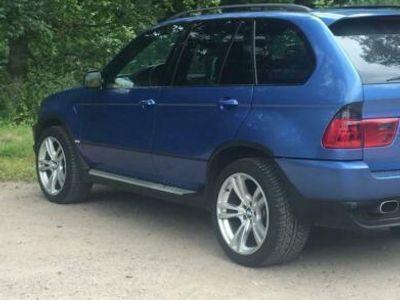 käytetty BMW 2002