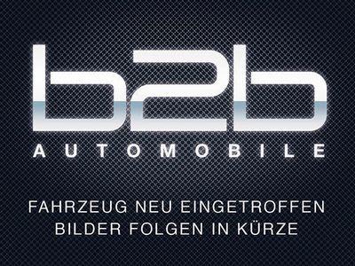 gebraucht Porsche Cayenne S Diesel/EU6/BOSE/20Zoll/4Rohr/Xenon!!