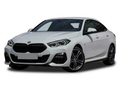 gebraucht BMW 218 218 i Gran Coupι M-Sport UPE: 40.950-