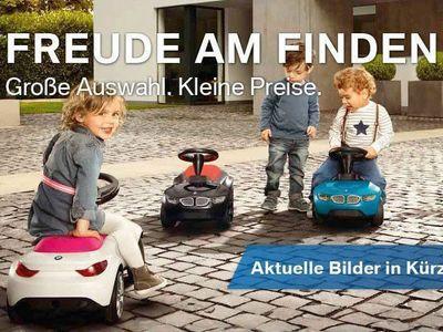 gebraucht BMW X1 xDrive20d Aut. xLine+LED+HUD+Komfortzugang
