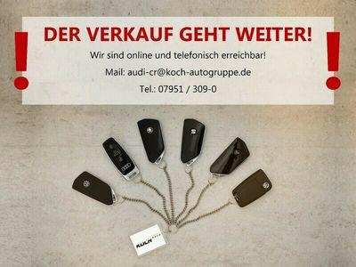 "gebraucht Audi TT Roadster S TFSI ""Sommer Special"""