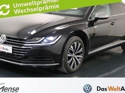 usado VW Arteon 2.0 TDI Elegance DSG 4M Navi ACC