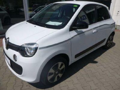 gebraucht Renault Twingo LIMITED KLIMA 6 bei Gebrachtwagen.expert