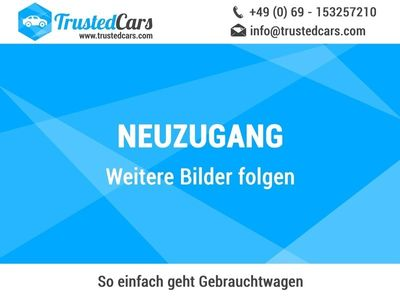 gebraucht Audi S5 Cabriolet 3.0 TFSI quattro (354PS) tiptronic Matrix-L