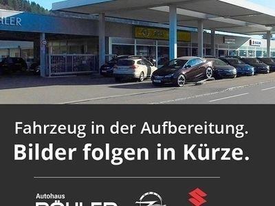 używany Suzuki Swift Comfort 1.0 Bj. EU6d-T incl. Winterräder