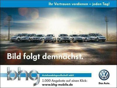 gebraucht VW Golf Variant GTD 2,0 l TDI Sport+Design AHK Standhzg