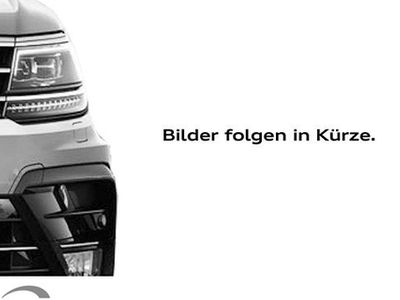 gebraucht VW Touareg 3.0 TDI AHK/LUFT/ALLRADLENKUNG uvm.