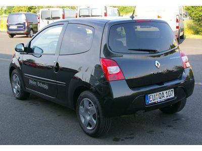 gebraucht Renault Twingo 1.2 LEV 16V 75 Night & Day - Vorführwagen