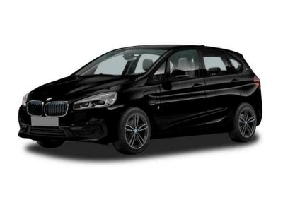 gebraucht BMW 225 xe iPerformance Active Tour Sport Line HiFi