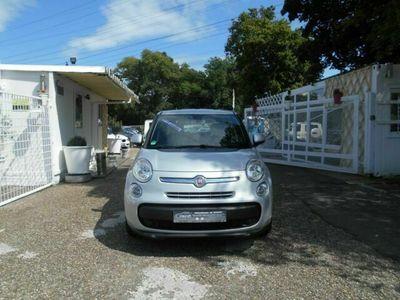 gebraucht Fiat 500L Pop Star
