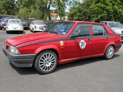 gebraucht Alfa Romeo 75 2,0 Twin Spark