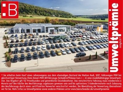 used VW up! take 1.0 Radio ZV elektr. FH
