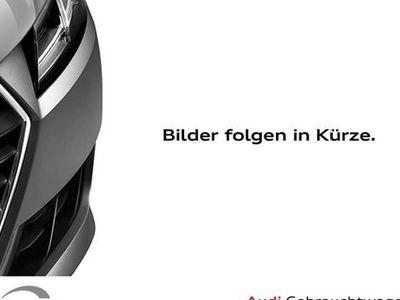 gebraucht Audi Q3 2.0 TDI quattro, Navi, sound system