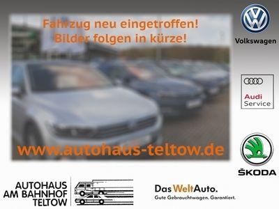 gebraucht Audi SQ5 3.0TDI Competition quattro*EU6*B&O*MMI*Kamera