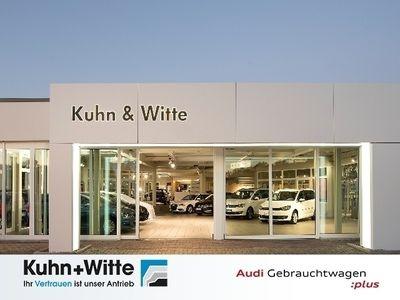 gebraucht Audi A7 Sportback 55 TFSI quattro S line *Head up*Panorama*Matrix LED*B&O