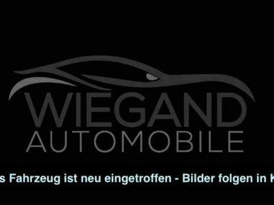 gebraucht Porsche Cayenne GTS Tiptronic S+BI-XENON+KLIMA+SPORT-LED