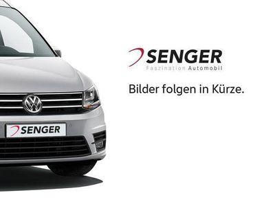 gebraucht VW Transporter T5 Pritsche 2.0 TDI Pritschenwagen
