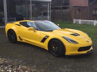 corvette z06 gebraucht 30 g nstige angebote autouncle. Black Bedroom Furniture Sets. Home Design Ideas
