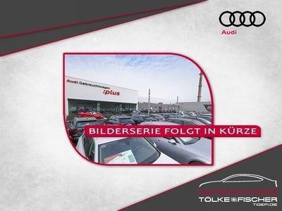 gebraucht Porsche Cayenne S E-Hybrid E- Navi LED Klima Einparkhilfe