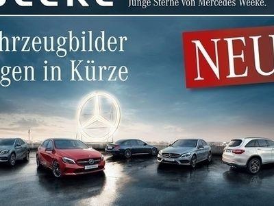gebraucht Mercedes GLK200 CDI AUTOMATIK+NAVIGATION+PTS+SPIEGEL-PAK