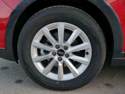 gebraucht Audi A1 citycarver 30 TFSI * SOFORT PARKTRONIC SITZHEIZUNG TEMPOMAT KLIMA