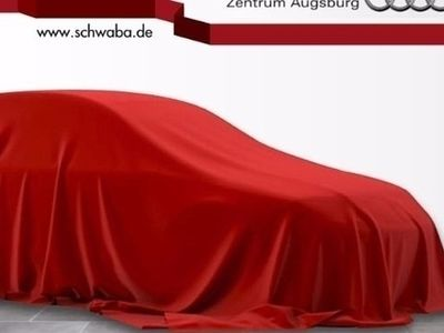 gebraucht Audi A3 Sportback S line 1.4 TFSI cylinder on demand ultra 110 kW (150 PS) S tronic