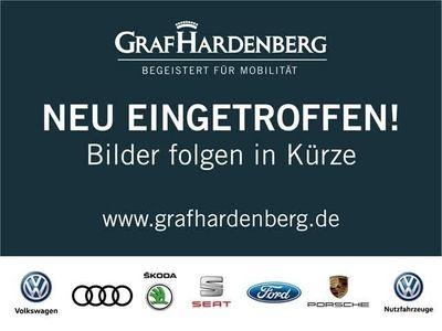 gebraucht Audi Q3 2.0 TDI Xenon - Navi - Kamera (Klima Einparkhilfe