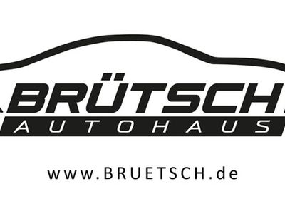gebraucht VW Tiguan 2.0 TDI Highline 4Motion DSG / NAVI / AHK