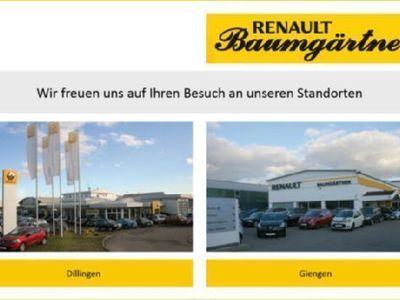 gebraucht Renault Wind Dynamique TCe 100 Klima