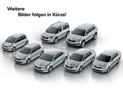 gebraucht Skoda Superb L&K 2.0 TDI Leder Navi StandHZG AD e-Sitze ACC Parklenkass. Panorama Fernlichtass.