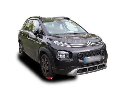 gebraucht Citroën C3 Aircross PureTech 130 Feel