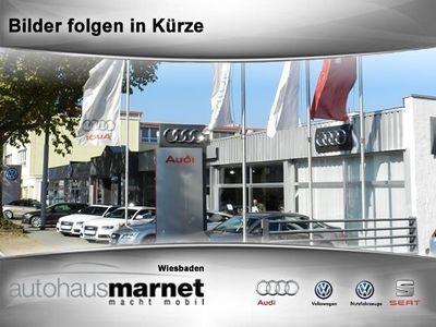 gebraucht VW Golf Style 1,4 l eHybrid OPF 110 kW (150 PS) / 40 kW (54 PS) 6-Gang-Doppelkupplungsgetriebe DSG