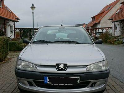 gebraucht Peugeot 306 Palm Beach