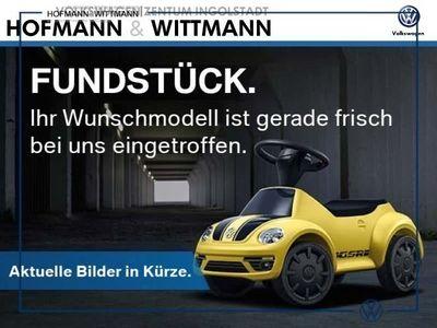 gebraucht VW up! up! club1,0 Klima Navi Fenster el.