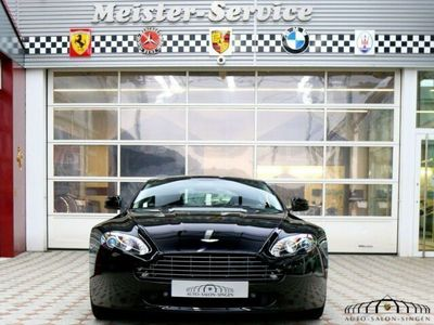 gebraucht Aston Martin V8 Vantage Sportshift