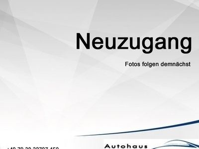 gebraucht VW Passat Variant 2.0 TDI *Comfortline*DSG*Keyless-Go*Navi*Einparkhilfe*Lendenwirbelstütze*