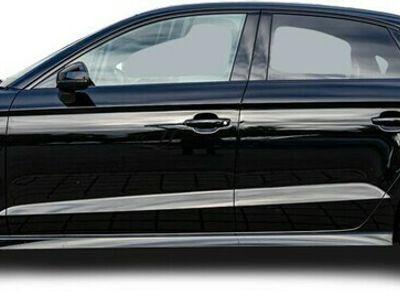 gebraucht Audi RS3 RS3Limousine qu. S tr. ACC+B&O+MATRIX+KAMERA