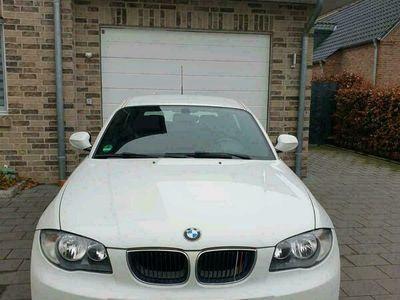 gebraucht BMW 1M Paket als Limousine in Vechta