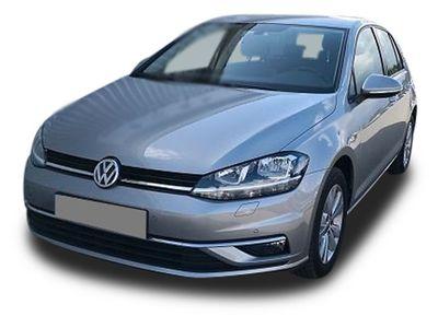 gebraucht VW Golf 1.6 Diesel