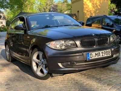 gebraucht BMW 130 i - Facelift