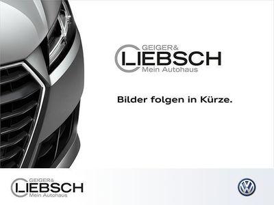 used VW Golf Sportsvan JOIN 1.0 TSI Parklenkassistent+ACC+LED+Navi+Sitzhz