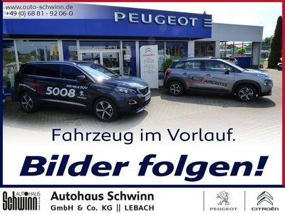 gebraucht Opel Corsa D Satellite Klimaanlage, Sitzheizung, PDC