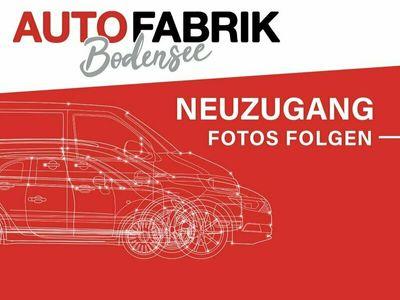 gebraucht VW Touareg R-Style 3.0TDI *Innovision*AHK